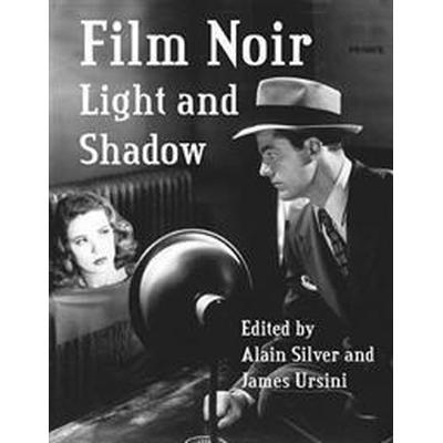 Film Noir Light and Shadow (Pocket, 2017)
