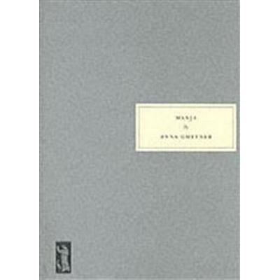 Manja - the story of five children (Pocket, 2003)