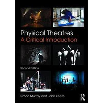 Physical Theatres (Pocket, 2015)