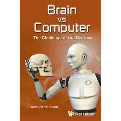 Brain vs Computer (Pocket, 2017)