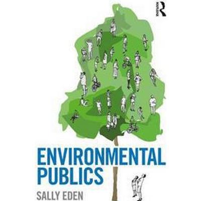 Environmental Publics (Pocket, 2016)
