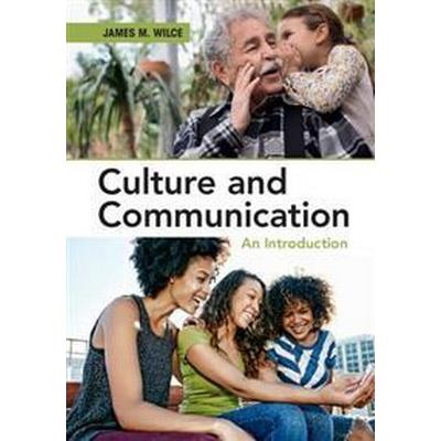 Culture and Communication (Pocket, 2017)
