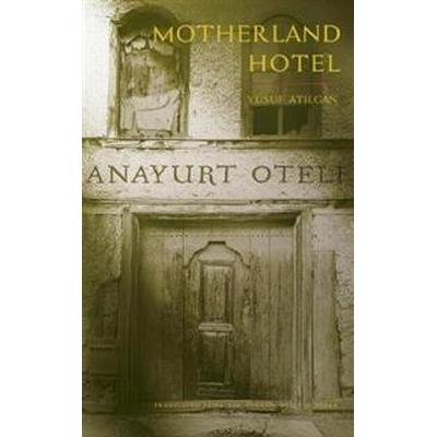 Motherland Hotel (Pocket, 2016)