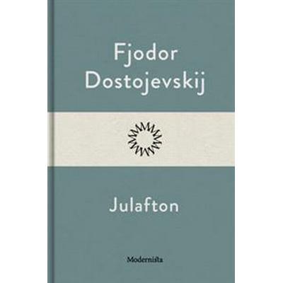 Julafton (E-bok, 2017)