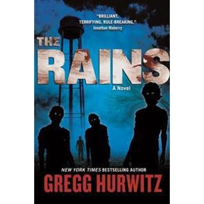 The Rains (Häftad, 2017)