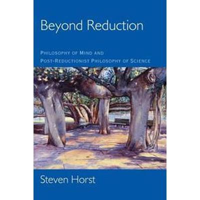 Beyond Reduction (Pocket, 2012)
