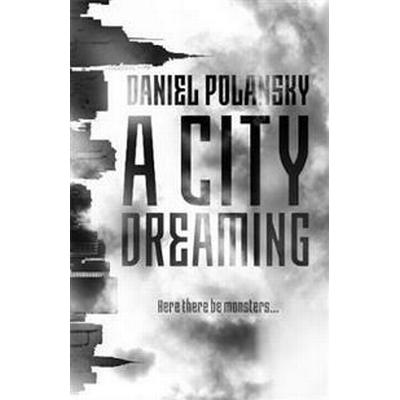 City dreaming (Pocket, 2016)