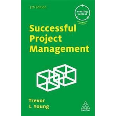 Successful Project Management (Pocket, 2016)