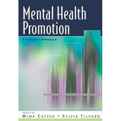 Mental Health Promotion (Pocket, 2006)