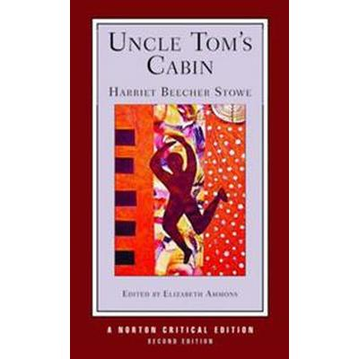 Uncle Tom's Cabin (Pocket, 2010)