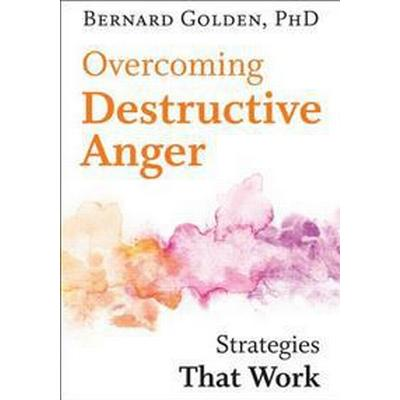 Overcoming Destructive Anger (Pocket, 2016)