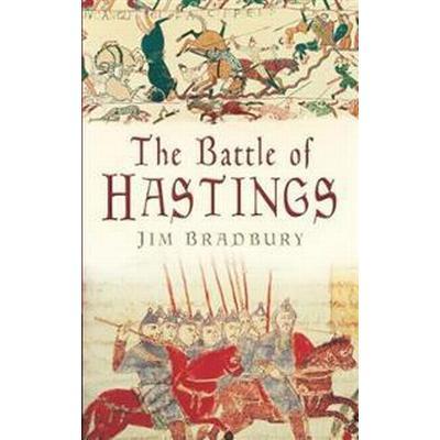 Battle of hastings (Pocket, 1998)