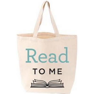 Littlelit Tote Read to Me (Övrigt format, 2015)