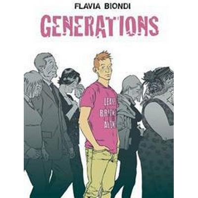 Generations (Pocket, 2017)