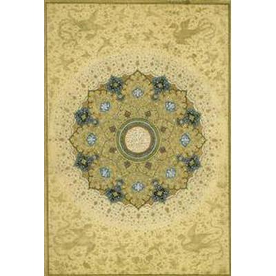 Masterpieces from the Department of Islamic Art in The Metropolitan Museum of Art (Inbunden, 2011)