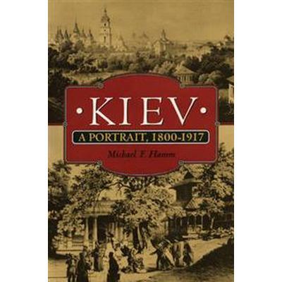 Kiev (Pocket, 1995)