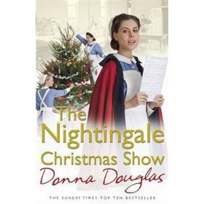 Nightingale christmas show - (nightingales 9) (Pocket, 2017)