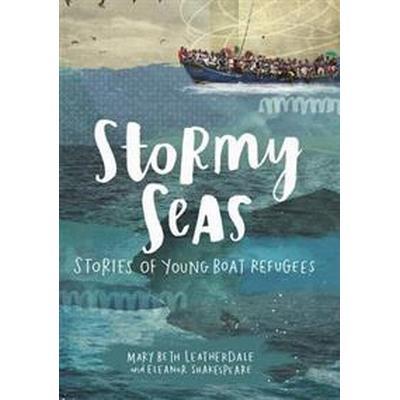 Stormy Seas (Pocket, 2017)
