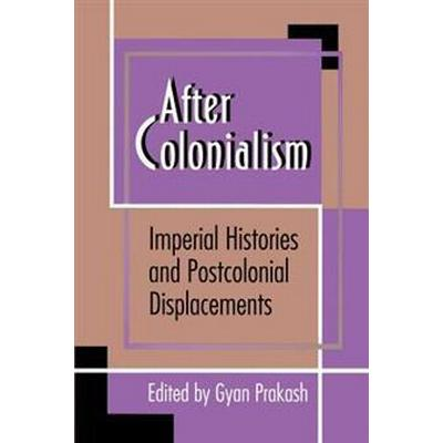 After Colonialism (Pocket, 1994)