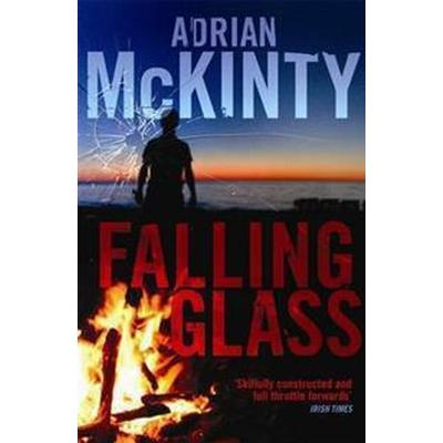 Falling Glass (Pocket, 2012)