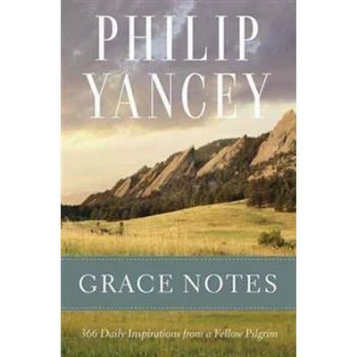 Grace Notes (Pocket, 2016)