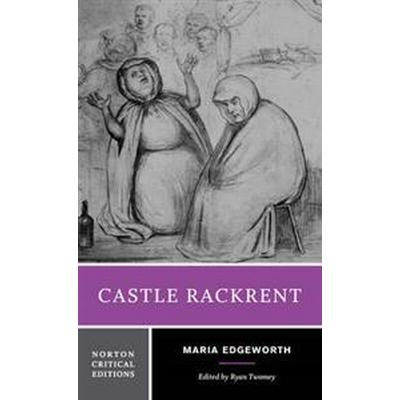 Castle Rackrent (Pocket, 2014)