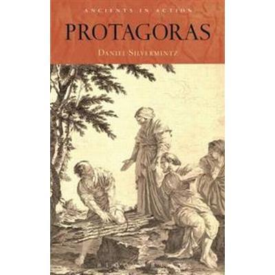 Protagoras (Pocket, 2015)