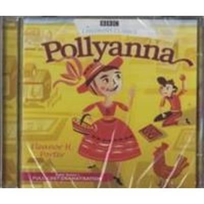 Pollyanna (Övrigt format, 2008)