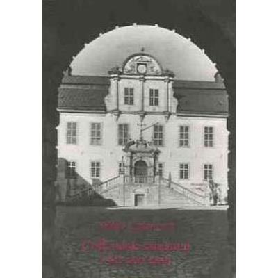 Gotländsk sandsten i tid och rum (Inbunden, 1991)