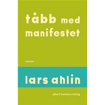 Tåbb med manifestet (E-bok, 2015)
