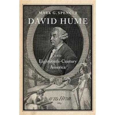 David Hume and Eighteenth-Century America (Pocket, 2010)