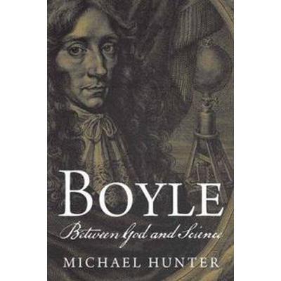 Boyle (Pocket, 2010)