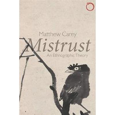 Mistrust (Pocket, 2017)