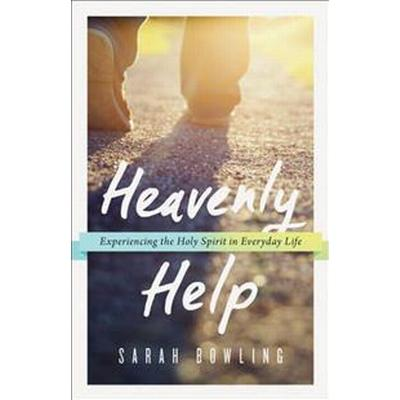 Heavenly Help (Pocket, 2016)