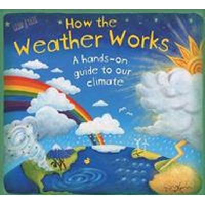 How the weather works (Inbunden, 2011)