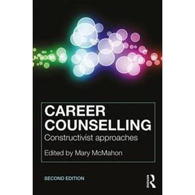 Career Counselling (Pocket, 2016)