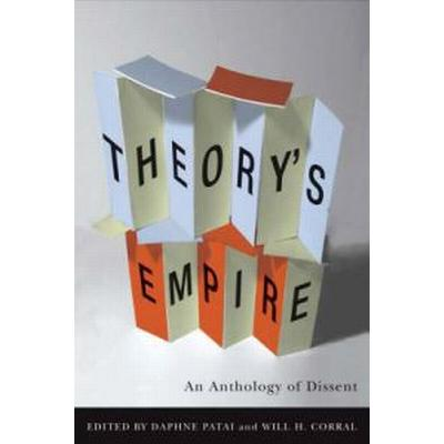 Theory's Empire (Pocket, 2005)