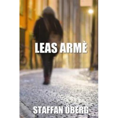 Leas armé (Häftad, 2016)