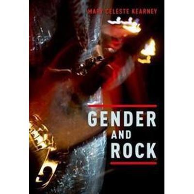 Gender and Rock (Pocket, 2017)
