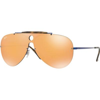 Ray-Ban Blaze Shooter RB3581N 90387J