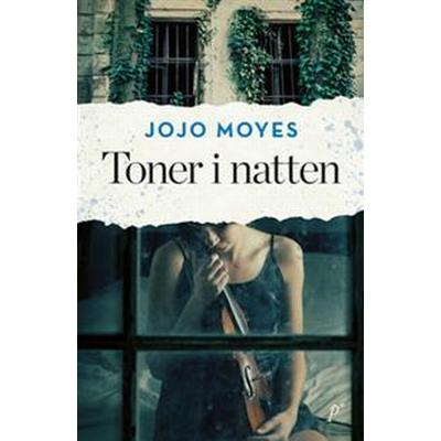 Toner i natten (E-bok, 2016)