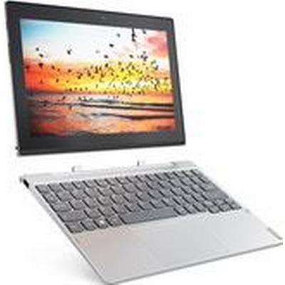 "Lenovo Miix 320-10ICR (80XF001DMX) 10.1"""