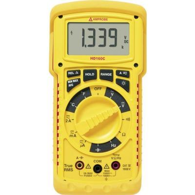 Beha Amprobe HD160C