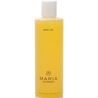 Maria Åkerberg Baby Oil 250ml