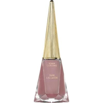 Joan Collins Nail Lacquer Katrina 12ml