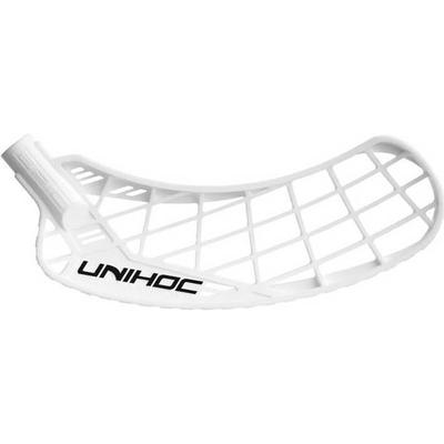 Unihoc Epic Feather Light