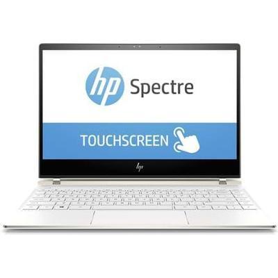 """HP Spectre 13-af000no (2PF95EA) 13.3"""""""