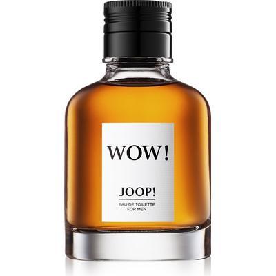 Joop Wow! EdT 100ml
