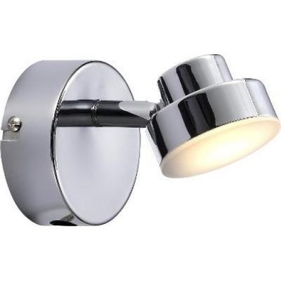 Nordlux Alfdis Vägglampa