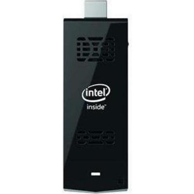 Intel Compute Stick (BLKSTK1A32SC)